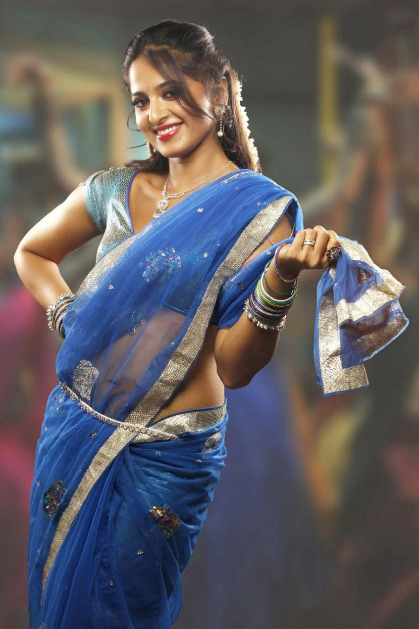 sinhala actress nude pussy