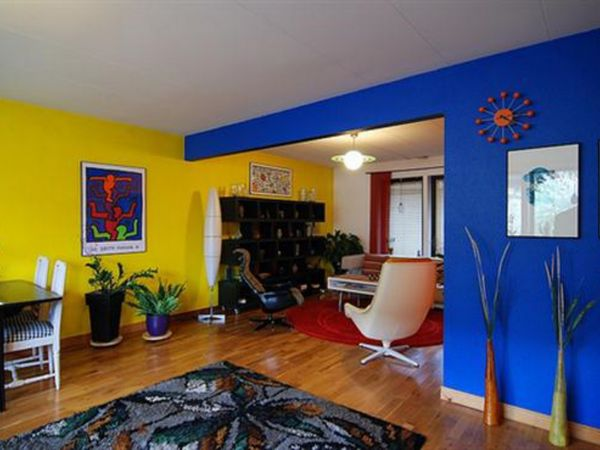 colors for interior design wall. Black Bedroom Furniture Sets. Home Design Ideas