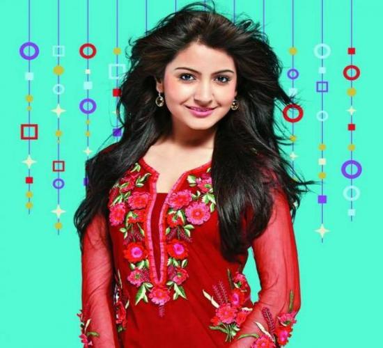 Bridal Salwar Kameez Designs 2012Designer Salwar Kameez 2012