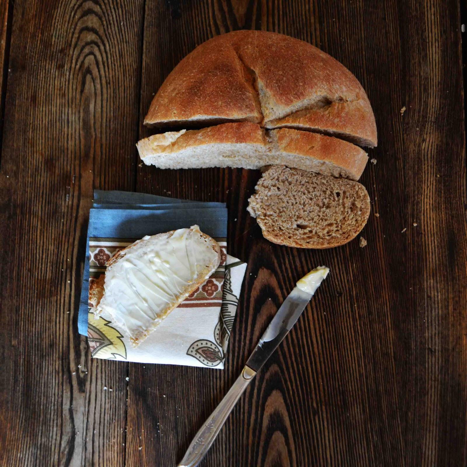 bakeaholic mama honey whole wheat bread that kicks longhorn u0027s