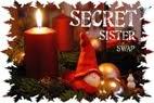Secret Sister Swap