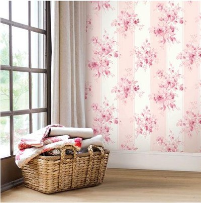 Papel tapiz papel pintado para paredes ideas para - Papel decorativo para paredes ...