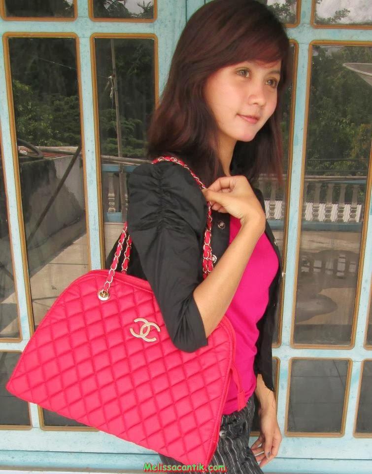 blogspot.com - Foto: Meylan, Cewek Cantik Polos dari Purwokerto