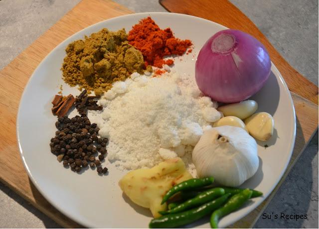 Mutton gravy, mutton curry, mamsam pulusu, mamsam chaaru, mamsa saaru, koora pulusu, nanzara pulusu,