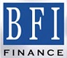 Lowongan PT BFI Finance Indonesia 2012