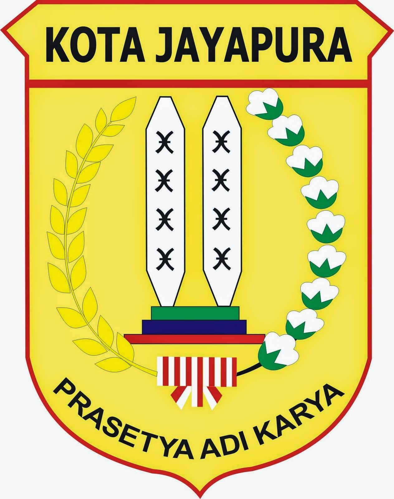 Jayapura : Cek Jadwal & Pengumuman Hasil Tes TKD CAT CPNS ( Kabupaten / Kota ) Tahun 2014