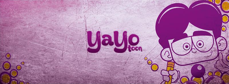 Yayotoon