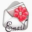 Vuoi scrivermi?