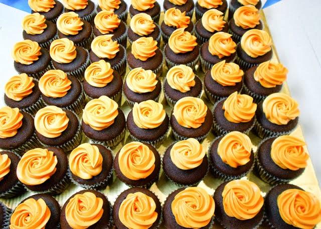 Cupcakes Petite