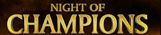 night of champions 2015 en vivo y directo, night of champions en español gratis, noche de campeones wwe online