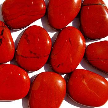Adhara yoga los chakras sus piedras y colores for Significado de las piedras