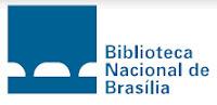 Biblioteca de Brasília será 1ª do país com 100% de acervo digital, diz GDF