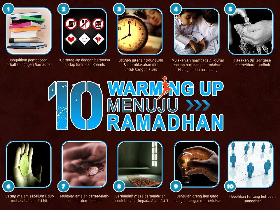 http://1.bp.blogspot.com/-5YgGFlA0L5o/T_33a2ihO3I/AAAAAAAAEd0/DbnJqmmYFlE/s1600/ramadhan.jpg