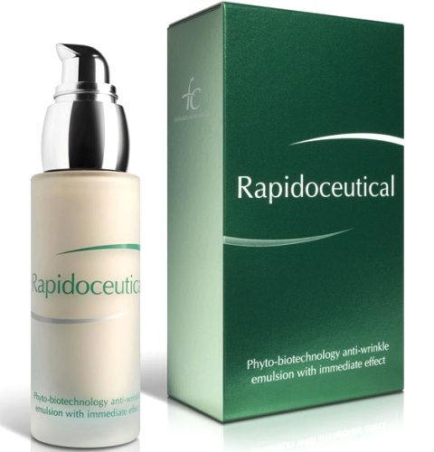 fytofontana cosmeceuticals rapidoceutical instant wrinkle eraser giveaway