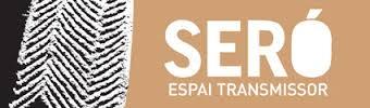 SERÓ ESPAI TRANSMISSOR