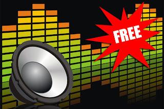 bajar canciones gratis
