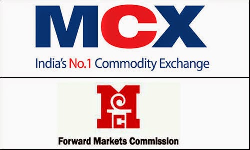 Commodity trading hours set to get a 'break' : FMC