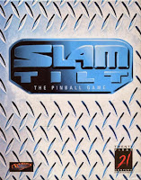 Slam+Tilt+-+The+Pinball+Game+(AGA)_Front