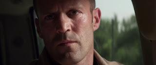 Parker (2013) Download Online Movie