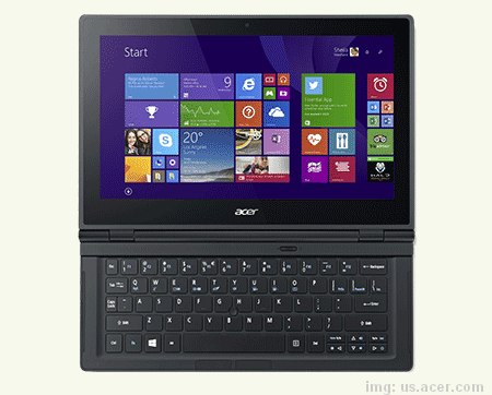 design-laptop-terbaik