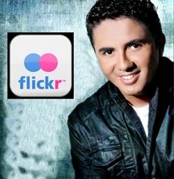 Flickr   EDINÉLTO LINHARY