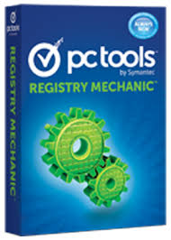 PC Tools Registry Mechanic 11.1.0.214 Full Version