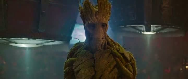 guardians of the galaxy (2014) hindi dubbed torrent download