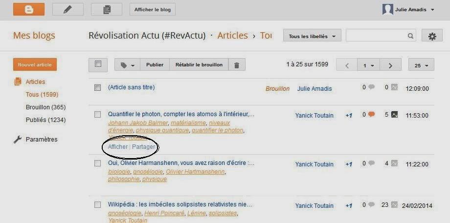 ecrire a wikipedia