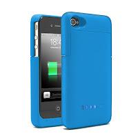 http://137.devuelving.com/producto/bateria-funda-para-iphone4/4s-azul-32.0027/11908