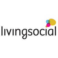 living social customer service