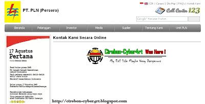 http://cirebon-cyber4rt.blogspot.com/2012/07/xss-vulnerability-pada-website-pt-pln.html