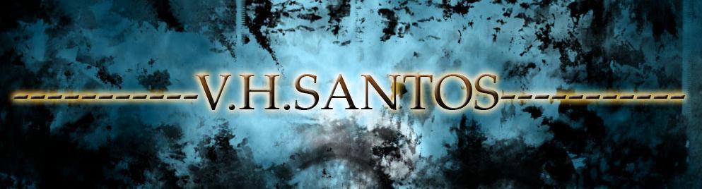 ------V.H.Santos------