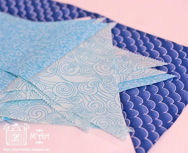 Elna Excellence 760, лоскутное, одеяло, Тефан, шью, Мир шитья,