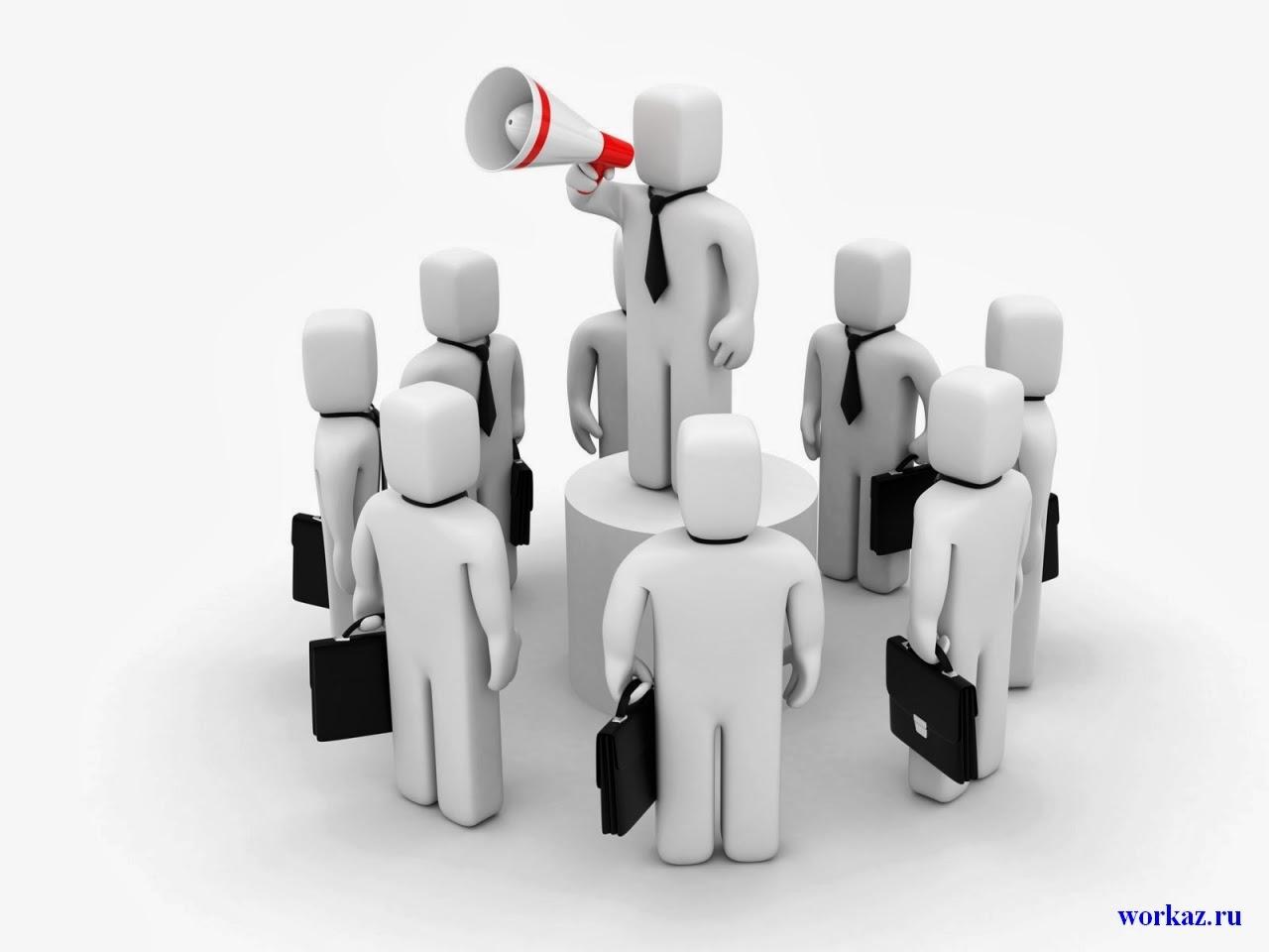 Как заработать на партнерка бинарных опционов