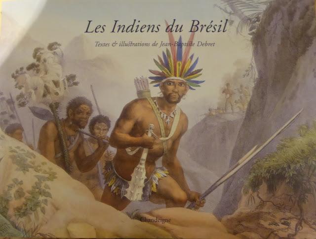 http://www.editionschandeigne.fr/ShowProduct.aspx?id=83&title=Les-Indiens-du-Bresil-