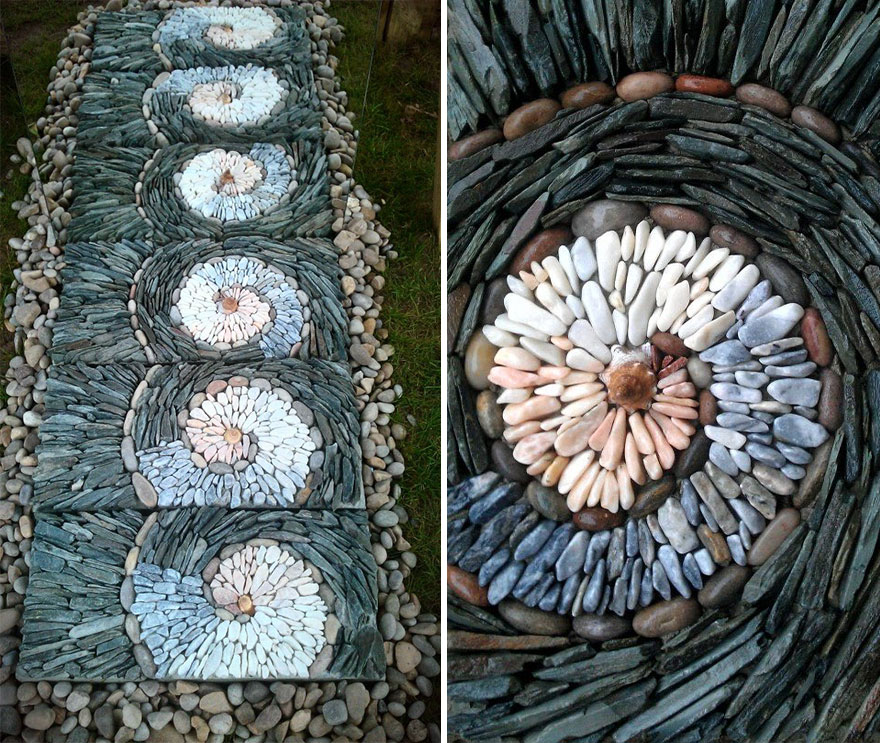13-Johnny-Clasper-Sculpture-Paths-and-Walls-with-Rocks-and-Stones-www-designstack-co