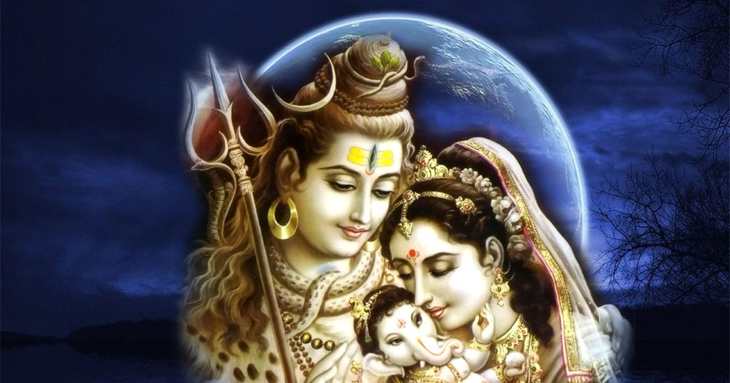 Khushi For Life Lord Shiva Wallpaper Pictures Images Photo S