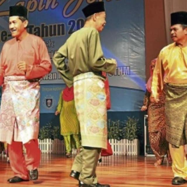 Perkara-menarik-tentang-negeri-johor-Darul-Ta'zim-JDT-Luaskan-Kuasamu-Johor-Zapin-Laksa-Johor-Outlet-Premium