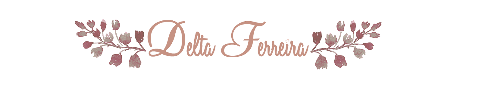 Delta Ferreira