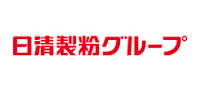 株式会社日清製粉グループ本社