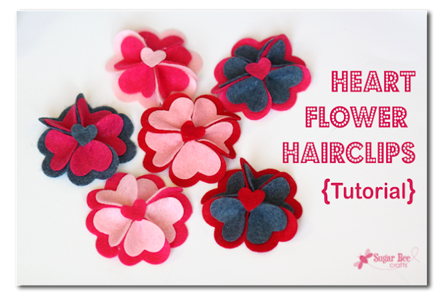 heart+flower+hairclips+felt.png