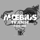 Moebius Transe Forme
