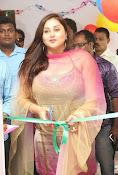 Namitha sizzling photos gallery-thumbnail-14