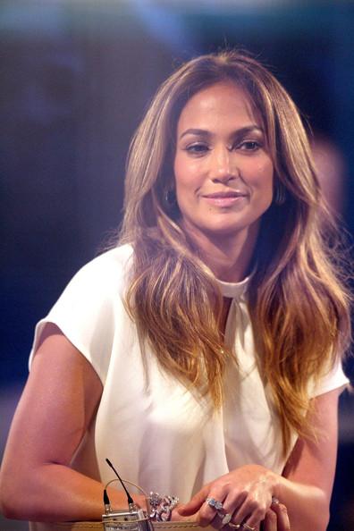 Jennifer Lopez Responded to Alex Rodriguez Cheating Rumors ...