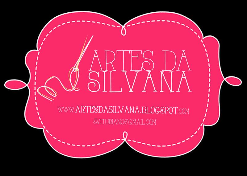 Artes da Silvana
