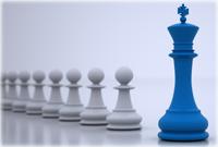 Cum să devii un lider carismatic