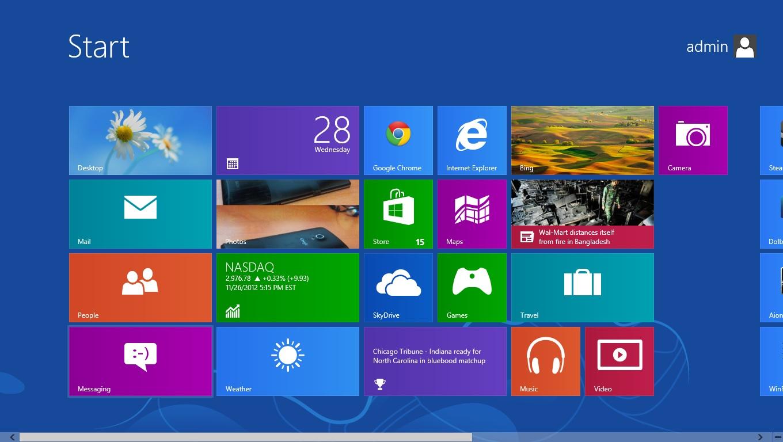 Windows 8 full version torrent download
