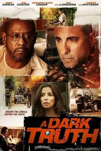 A Dark Truth (2012) ταινιες online seires xrysoi greek subs