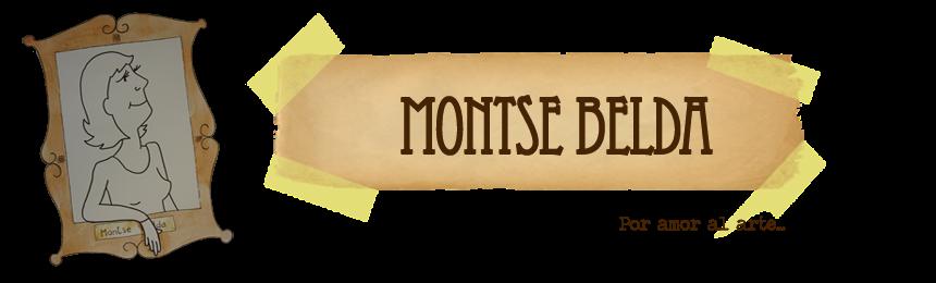 Montse Belda