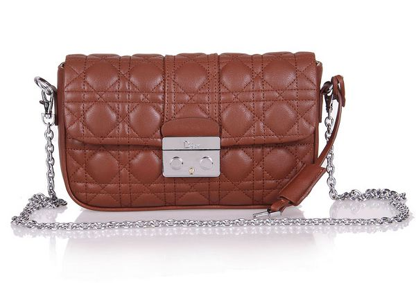 Christian Dior купить сумки, серьги mise en dior
